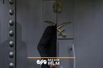 ویدئویی جدید از داخل کنسولگری عربستان