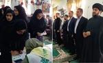 شرکت ۱۶ هزار دانشآموز در انتخابات شورای دانش آموزی شهرستان گناوه