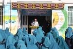 انتخابات دانش آموزی در مدارس مازندران برگزار شد