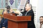 تسریع در بررسی فنی واگذاری مترو اسلامشهر به شهرداری این شهر