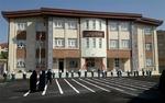 ۹۲ مدرسه در آذربایجان شرقی به دست خیران احداث میشود