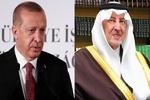 نیویورک تایمز: اردوغان پیشنهاد مالی اغواکننده سعودی برای بستن پرونده خاشقجی را رد کرد