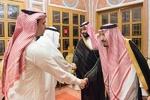 خاشقجی کے بیٹوں کا سعودی عرب کے خونخوار حکام سے باپ کی لاش واپس کرنے کا مطالبہ
