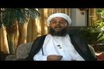 نظرتنا إلى الحسين (ع) بين الحزن والتعزية لا لمقتله وانما لأمة انكرت الحسين (ع)
