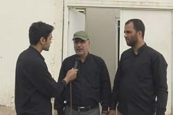 عملکرد مطلوب ستاد اربعین لرستان در نجف اشرف/به تمام تعهدات عمل شد