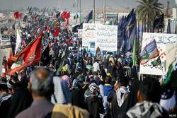 «امیرآبادی و محمودی شاهنشین» امروز به مرز مهران سفر میکنند
