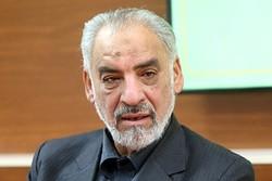 آمریکا بنسلمان را کنار میگذارد/ عربستان پساخاشقجی در بازیگری منطقه ضعیفتر میشود