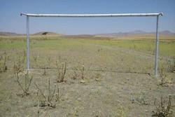ورزش محلات همدان نیازمند زیرساخت/دهکده ورزش محلات خاک میخورد