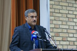 ۸۶ هزار تن نهاده دامی در کردستان توزیع شد