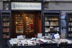 در بازار کتاب اروپا چه میگذرد؟/رمانهای تاریخی، پرفروشاند