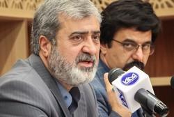 معضلات اجتماعی میدان امام علی رفع شد