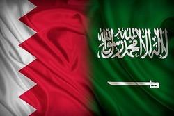 عربستان و بحرین سپاه و سردار سلیمانی را در فهرست تروریستی قرار دادند