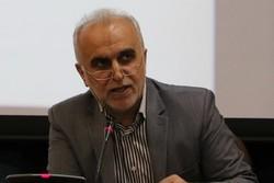 Farhad Dejpasand