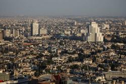 دمشق: زيارات رؤساء عرب آخرين لسوريا غير مستبعدة مستقبلا