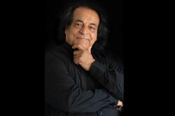 İranlı müzisyen İzmir Senfoni Orkestrası ile işbirliği yapacak