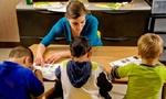 محرومیت تحصیلی دانش آموزان ناتوان در انگلیس/ ۱۵ درصد از دانش آموزان بریتانیا دچار ناهنجاری اند