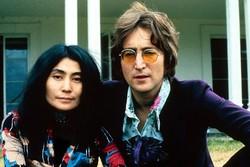 کارگردان فیلم زندگی جان لنون و همسرش مشخص شد