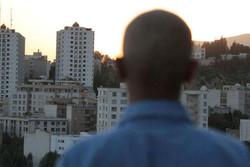 تصمیمات یک تازه داماد پس از ابتلا به سرطان در «خانهای برای تو»