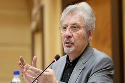 توضیحات نماینده ایران در لاهه درباره جزئیات جلسه دیوان بین المللی دادگستری