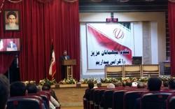 بستر پیشگیری از وقوع جرم در کرمانشاه فراهم است