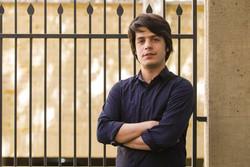 کارگردان «آخرین داستان» تیزر جشنواره فیلم «رشد» را میسازد