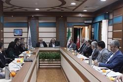 راهبردهای احراز مرجعیت علمی ایران در جهان بررسی شد