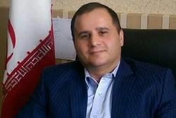 ۳ اثر فرهنگی و تاریخی استان گیلان ثبت ملی شد
