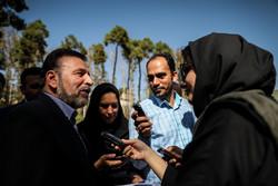 مدرسه حادثه دیده زاهدان دولتی نبوده است/ داماد روحانی گزینه شایستهای بود