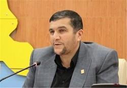 اجرای ۱۴ هزار پروژه محرومیتزدایی در کرمانشاه