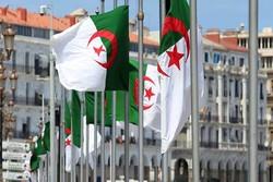 الرئيس الجزائري يعلن عدم ترشحه لولاية خامسة