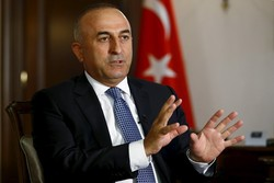 Turkey seeks waiver from US sanctions on Iran