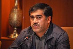ورزش آذربایجانشرقی در بازیهای جاکارتا نتایج خوبی را کسب کرد