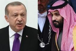 """الأمر بقتل خاشقجي """"صدر من أعلى مستويات الحكومة السعودية"""" ولا علاقة للملك سلمان"""