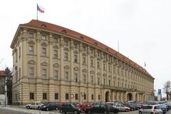 چک نیز پیمان مهاجرتی سازمان ملل را رد کرد