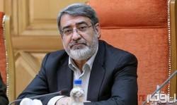 Iran criticizes Western media for negligence toward Arbaeen