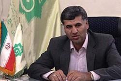 ودیعهگذاران حج تمتع یزد اطلاعات قبوض خود را در سامانه تکمیل کنند