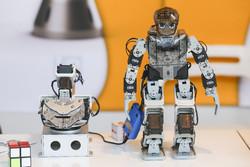 ششمین کنفرانس بین المللی رباتیک و مکاترونیک