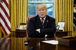 ترامپ: ایران دیگر همچون گذشته نیست!