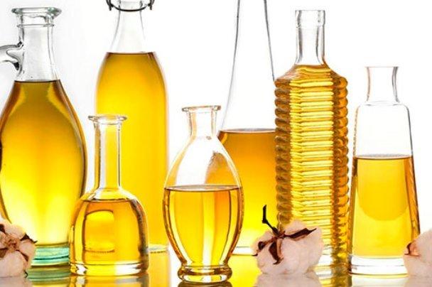 نانوذرات به بطری روغن مایع نفوذ کرد/ حفظ کیفیت و ماندگاری بیشتر