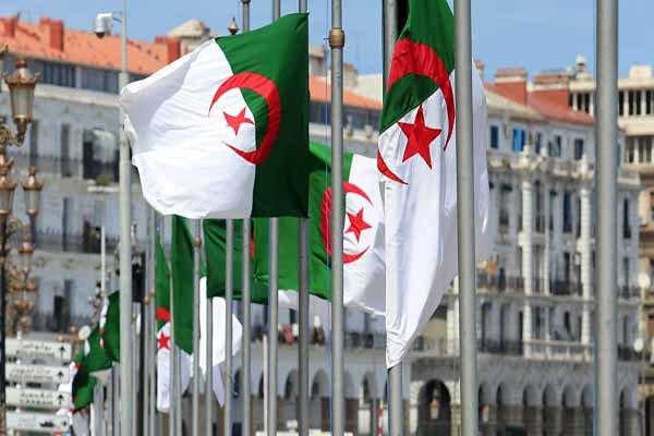 الجزایر از پاریس خواست سریعا سفیر فرانسه را تغییر دهد