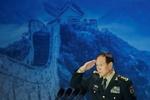پکن: مسئله تایوان اولویت ملی چین است