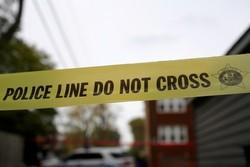تیراندازی در فروشگاهی در کنتاکی آمریکا