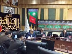 ۲ پروژه جدید در کرمانشاه آماده ارائه به لایحه بودجه ۹۸