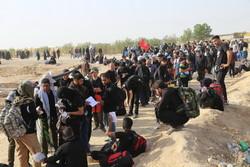 عدم همکاری بانک مرکزی عراق/ مراکز توزیع ارز افزایش یافت