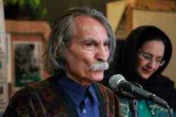 پیکر «ناصر ایرانی» به دانشکده پزشکی تهران اهدا شد