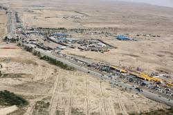 اختصاص ۲۰ میلیارد تومان برای ۲ طرح زیرساختی اربعین در مهران