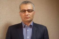 جنایتی در مورد فرشید هکی محرز نشده / تکذیب اعلام وکالت محمد مقیمی