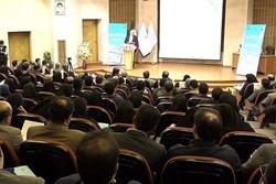 اجرای ۲۹ طرح آماری درگیلان/ ساختار نظام اطلاعات آماری طراحی شد