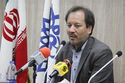برادریهای ملتهای افغانستان و ایران باید به رخ دشمن کشیده شود