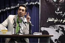 اربعین، کلید تمدن سازی اسلامی است